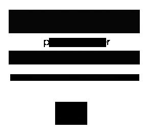 Dudu Koren